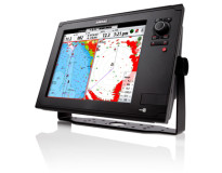 simrad NSS12 Touch
