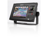 simrad NSS7 Touch