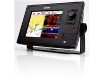 simrad NSS8 Touch