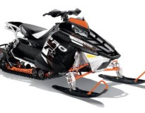 polaris 800 Switchback PRO-R LE