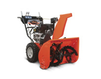 Ariens ST 30DLE DELUXE Auto-turn