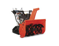 Ariens ST 28DLET Hydro Pro Track