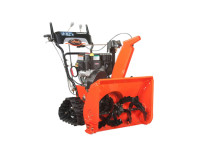 Ariens Compact ST 24LET