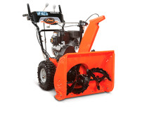 Ariens Compact ST 24LE