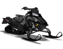 polaris 800 Switchback Assault